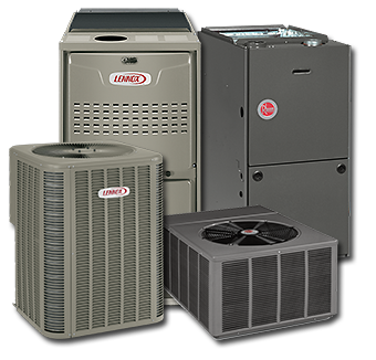 Philadelphia heating and air conditioning company sk for New home heating systems